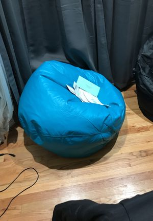 Two NEW bean bag chairs for Sale in Baltimore, MD