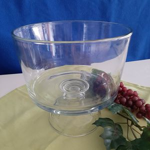 Trifle Bowl for Sale in Gulf Breeze, FL
