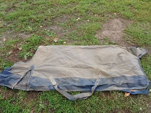 Horse waterproof sheets for Sale in Gresham, OR