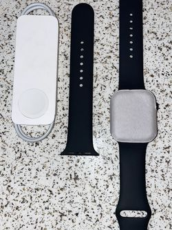 Brand New Apple Watch Series 6 GPS for Sale in Rockville,  MD