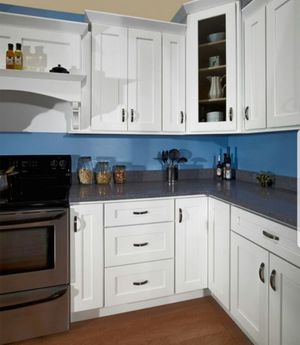 Kitchen cabinets , kitchen cabinet sale for Sale in Downers Grove, IL