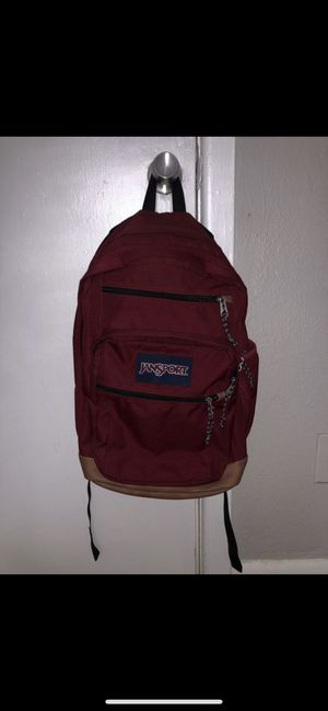 Jansport Backpack for Sale in Mesquite, TX