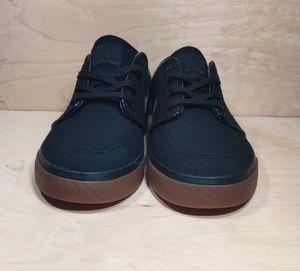 Nike SB Zoom Stefan Janoski Size 9 for Sale in Cypress, TX