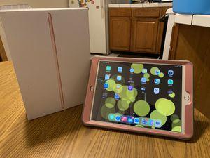 iPad 7Th gen for Sale in Fresno, CA