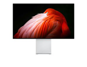 Apple Pro Display XDR with Pro Stand for Sale in Los Angeles, CA