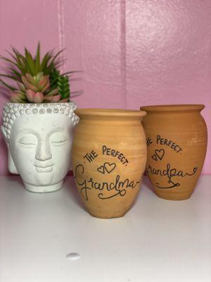 Custom Cantaritos for Sale in Menifee, CA