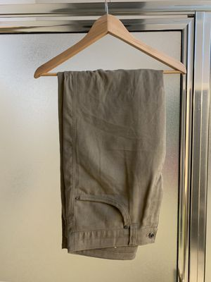 Patagonia Mens Pants for Sale in Glendale, AZ