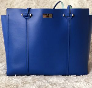 Kate Spade Arbour Hill tote - large for Sale in Denver, CO