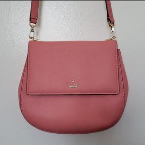 Kate Spade Cross Body Bag for Sale in Garden Grove, CA