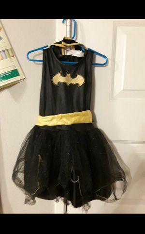 Halloween Costume for Sale in Guadalupe, AZ