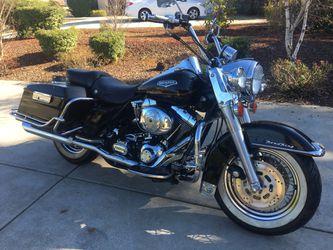 1999 Harley-Davidson Road Kings for Sale in San Jose,  CA