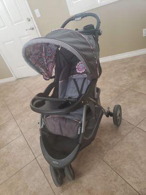 Girls stroller for Sale in Adelanto, CA
