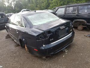 Audi a4 parts for Sale in Berea, OH