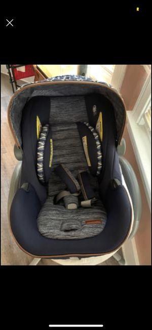 Car seat for Sale in Medina, NY