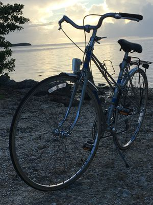 Bike for Sale in Hialeah, FL