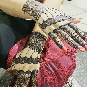 Henna for sale for Sale in Corona, CA