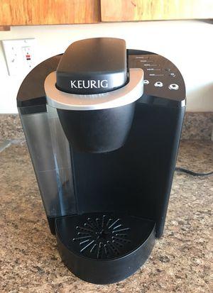 Keurig for Sale in Gardena, CA