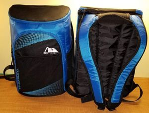 Backpack Coolers NEW for Sale in Boca Raton, FL