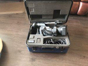 Panasonic AG-HMC150 for Sale in Austin, TX