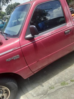 Ford ranger 1995 2.3 for Sale in Jan Phyl Village, FL