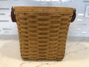 Longaberger basket for Sale in FL, US