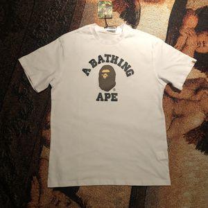 Bape OG Bapehead Tee Sz xL for Sale in Brooklyn, NY