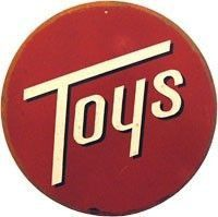 Collectible toys postponed due illness for Sale in Dallas, TX