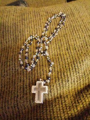 Rosary for Sale in Wichita, KS