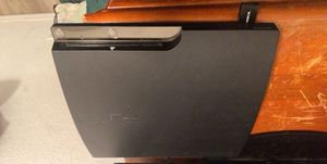 PS3 for Sale in Lake Wales, FL