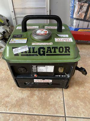 Generator for Sale in Sunrise, FL