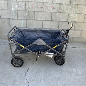 Portable Wagon for Sale in Carson, CA