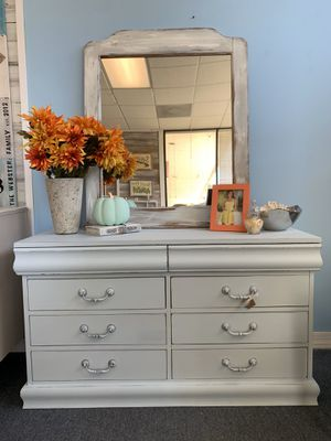 Dresser/Console/Entry Table for Sale in Clearwater, FL