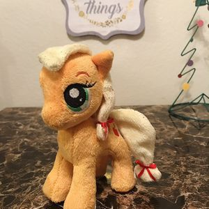 My Little Pony Plush Collectible for Sale in Fresno, CA