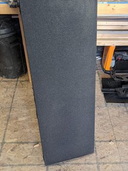 DIY Acoustic Panels x6 for Sale in Eagle Mountain,  UT