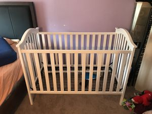 Crib for Sale in Washington, DC