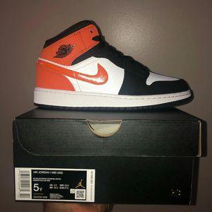 Jordan 1's for Sale in NORTH PRINCE GEORGE, VA