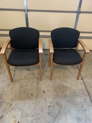 Office Chairs for Sale in Oak Lawn, IL