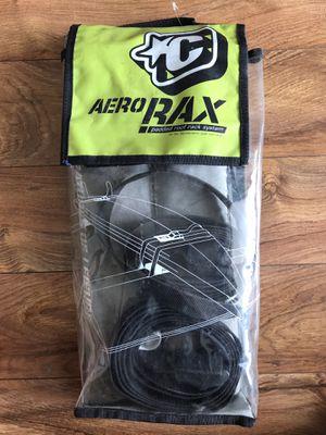 Creature Aero Rax for Sale in Santa Monica, CA