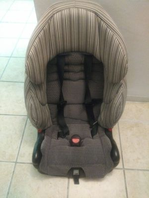 Evenflo Toddler Car Seat for Sale in Miami, FL