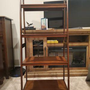 4 Tier Shelf for Sale in Springfield, VA