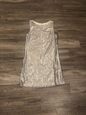 Betsey Johnson sequin dress for Sale in Henderson, NV
