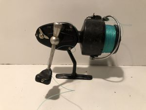 Vintage Garcia Mitchell 300 Spinning Fishing Reel / Spools for Sale in Fresno, CA