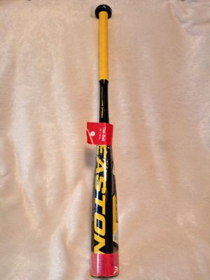 NEW EASTON TEE BALL for Sale in Dillsburg, PA