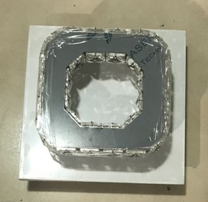 Dining room light for Sale in Hialeah, FL