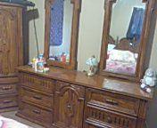 Bedroom furniture for Sale in Nashville, TN