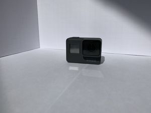 GoPro Hero 5 for Sale in Walton Hills, OH