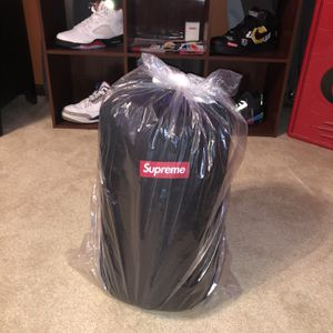 Supreme Sleeping Bag for Sale in Barrington, IL