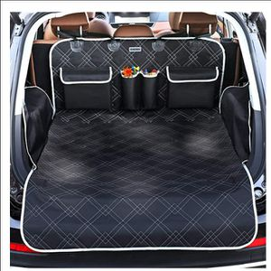 Pet cargo universal fit for Sale in Jacksonville, FL