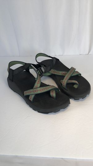 Chacos Womens Sandals Size 11 for Sale in Gresham, OR