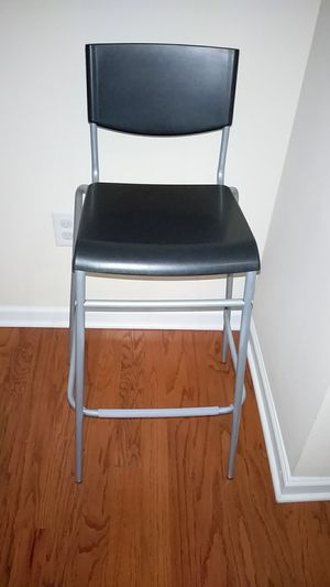Bar stool for Sale in Apex, NC